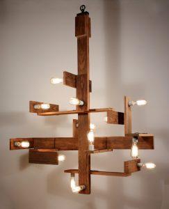 lampadario legno[1]