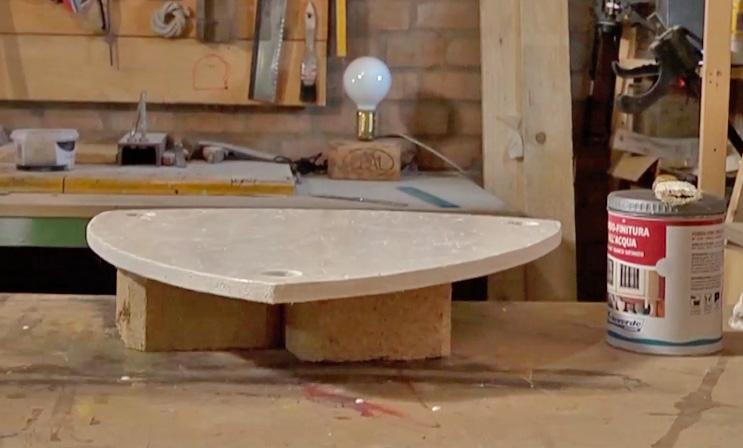 tavolino3