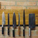appendi-coltelli