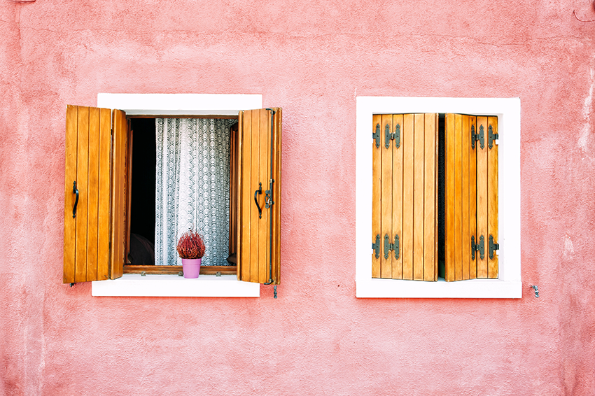 restaurare-finestre-persiane