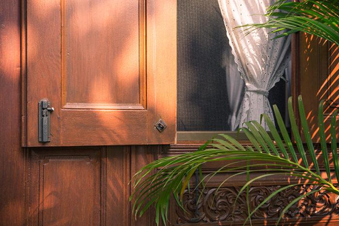 vernici-per-legno-esterno