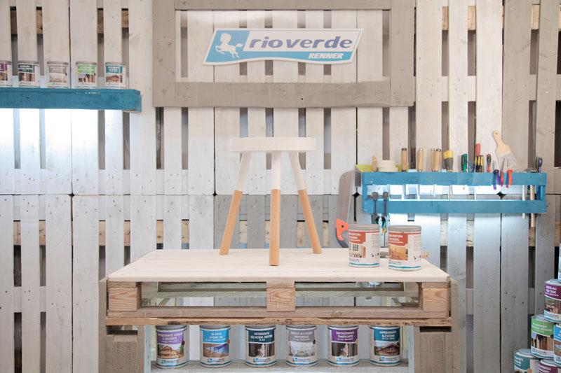 Costruire Uno Sgabello Da Bar In Legno : Realizzare uno sgabello in legno in pochi passi rio verde