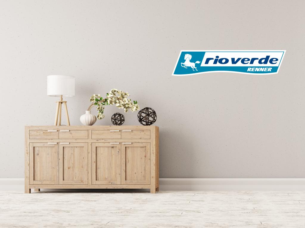 Verniciare mobili in legno - Dipingere vecchi mobili in legno ...