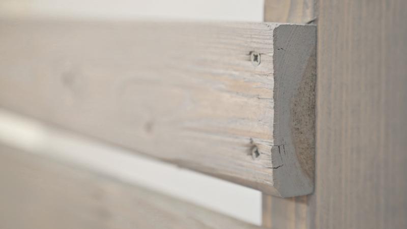 vernici per il legno 2