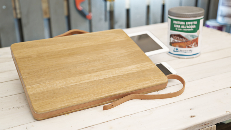 borsa in legno 2