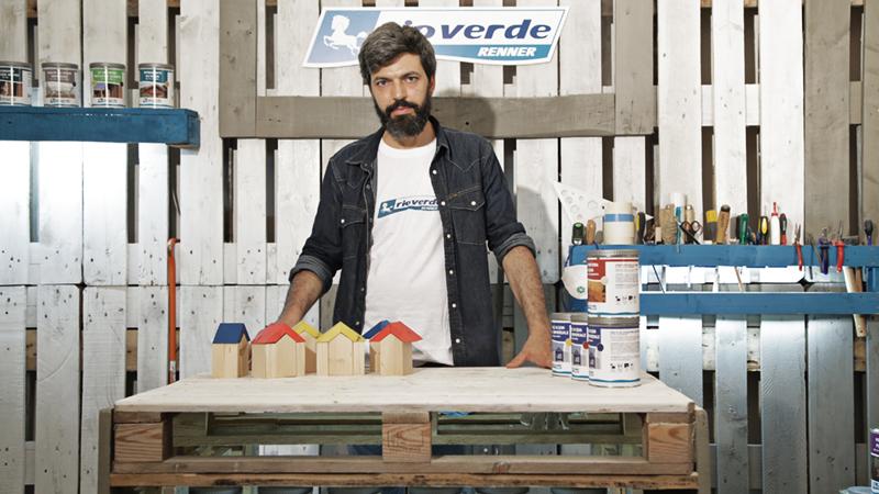Casette in legno 2