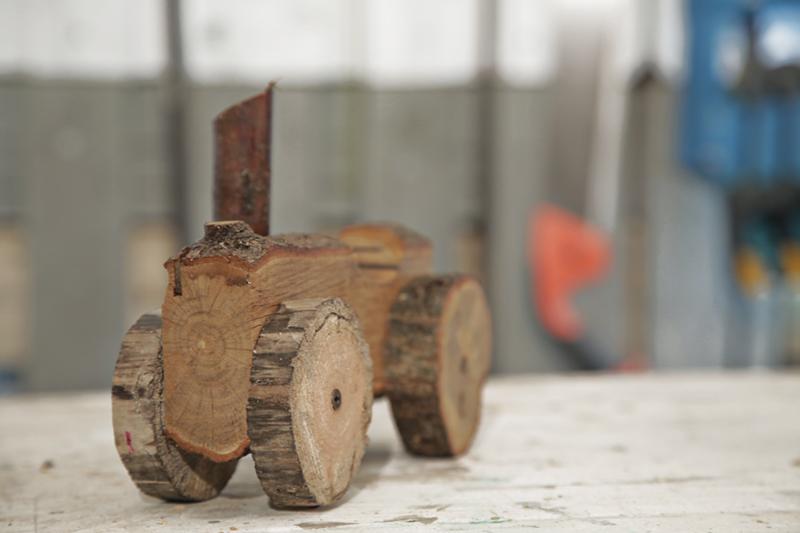 Giocattoli-in-legno