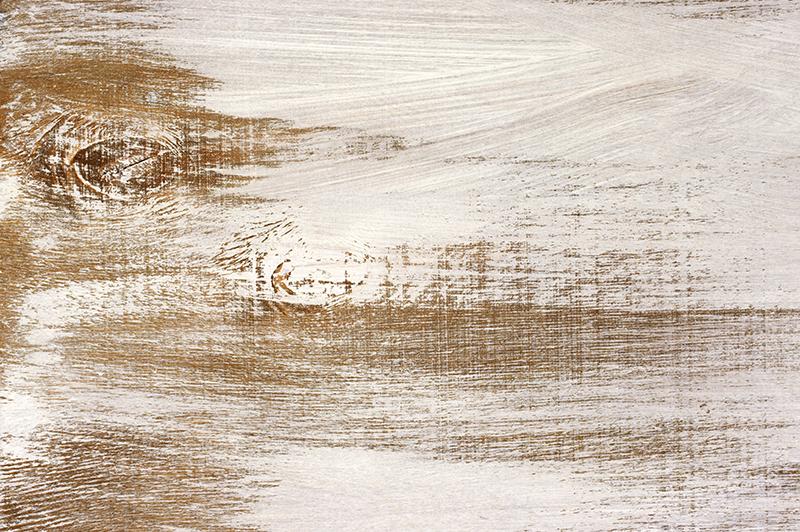 Come fare a … ottenere legno bianco decapato | Rio Verde