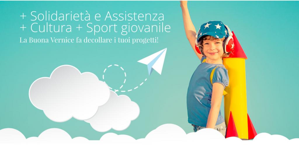 La Buona Vernice è la piattaforma RSI di Renner Italia