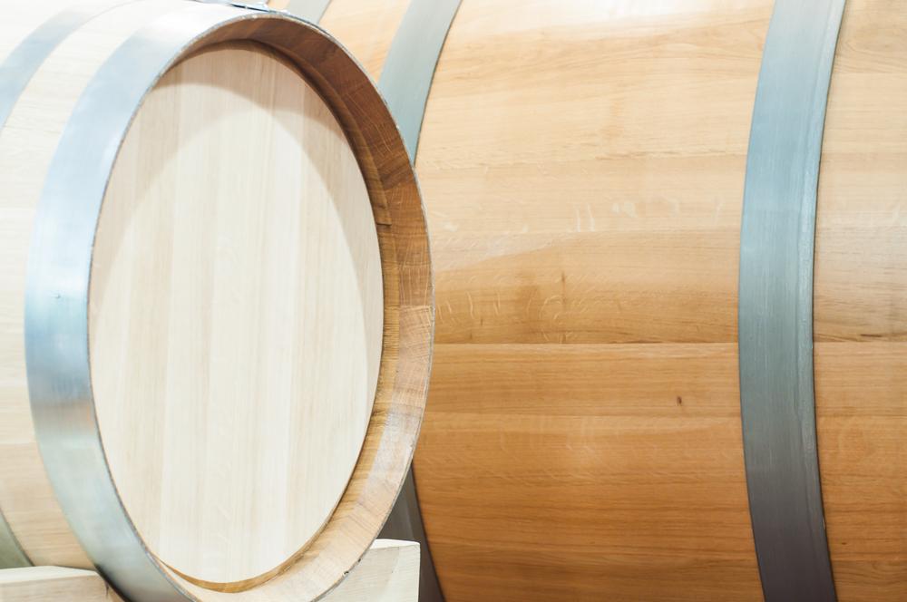 vernici per il legno all'acqua