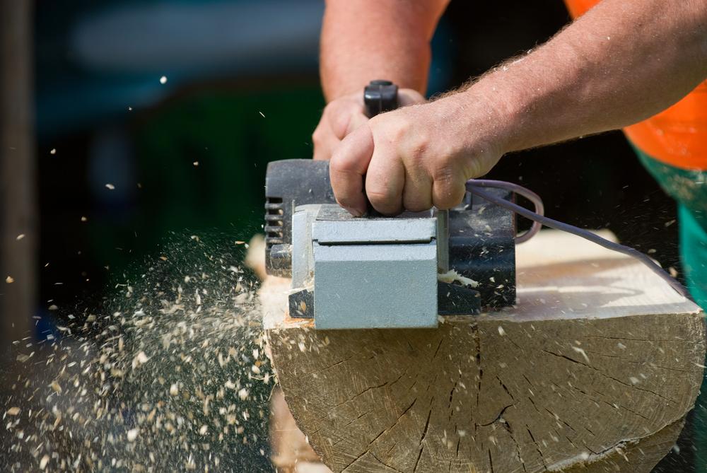 legno a poro chiuso e a poro aperto