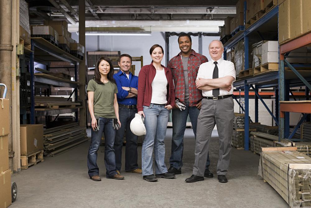 consumo responsabile e tutela del lavoro