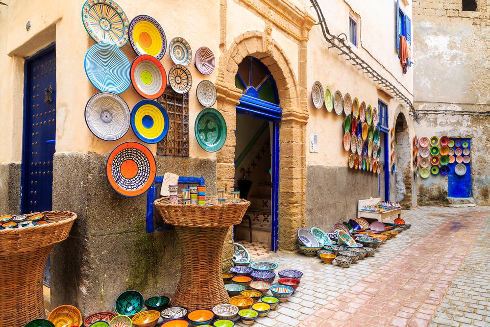 turismo responsabile mercati