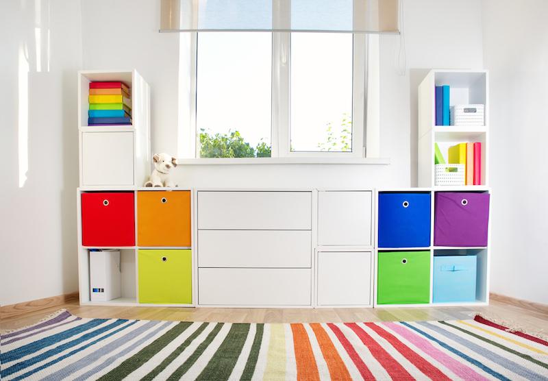 vernice per il legno ecocompatibile colorata