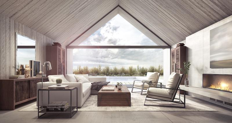 Vernici all 39 acqua per legno prestazioni e caratteristiche rio verde - Vernice per finestre in legno ...