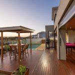 manutenzione mobili da giardino in legno