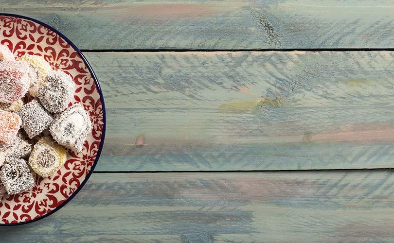 Colori Vernici Legno : Vernici per legno colori e tendenze nella nuova linea vintage