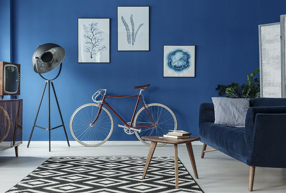 Risultati immagini per classi blue interior